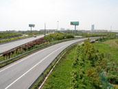 G1504高速公路