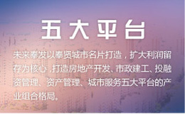 产业格局 -mgm美高梅集团4858.com_美高梅线路检测中心_美高梅4858官方网站